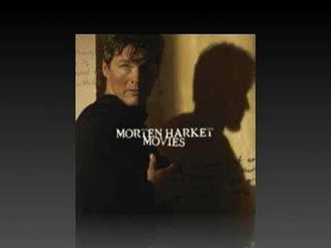 Morten Harket - Movies