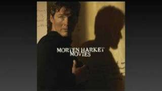 Watch Morten Harket Movies video