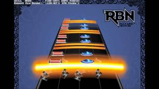 rock band drums custom the parallax ii future sequence part 2 2x bass pedal