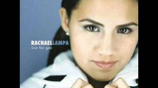 Rachael Lampa - If You Believe