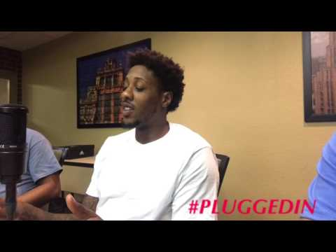 Mario Chalmers - 1st Day with Miami Heat