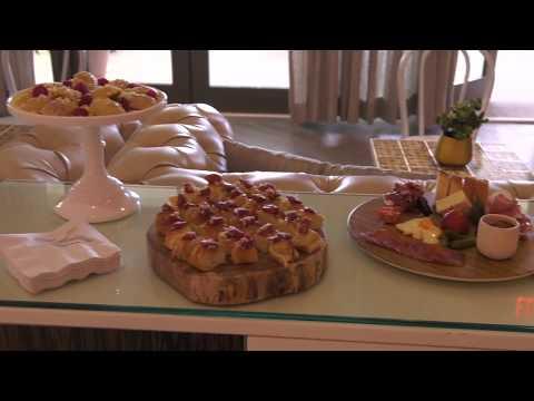 TTJuly24 17, Cafe Madeline at BahaMar
