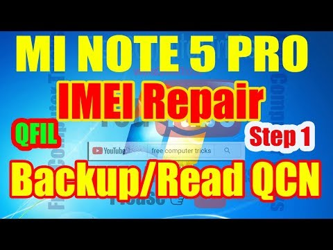 Qualcomm Imei Repair | Coin Crypto News