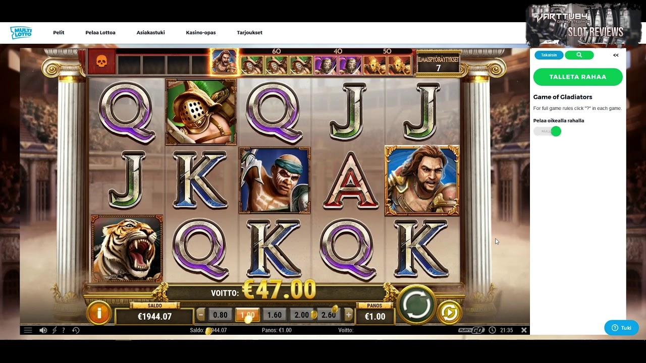 Quickspin casino australia