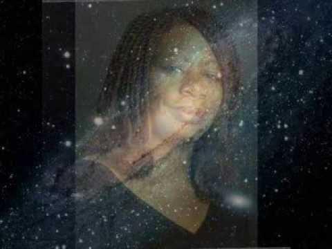 CJack Run Presents... A Heavenly Tribute To Saundra Smokes