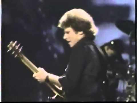 Tribute   1990   Ooby Dooby   John Fogerty