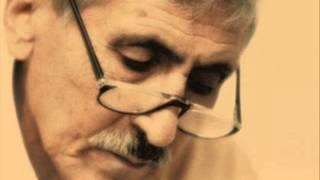 Abdurrahim Karakoç-Gelirim Beni Bekle