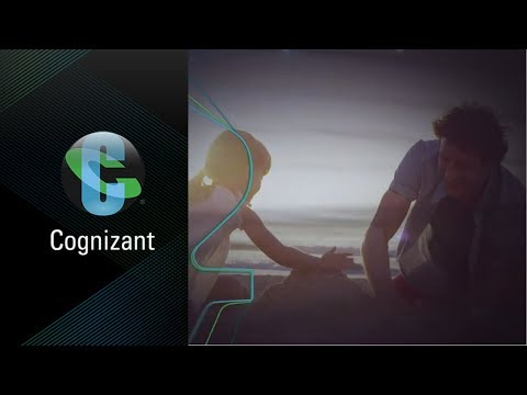 How to Address Emotions of Money by Humanizing Banking |  Cognizant