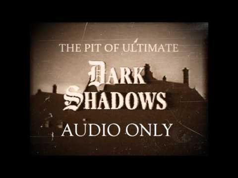 [PODCAST/RADIO DRAMA] Pit of Ultimate Dark Shadows, Episode 5: Saving Pop