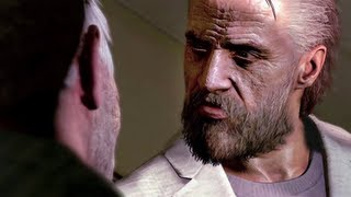 Villain Trailer - Official Call of Duty: Black Ops 2 Video