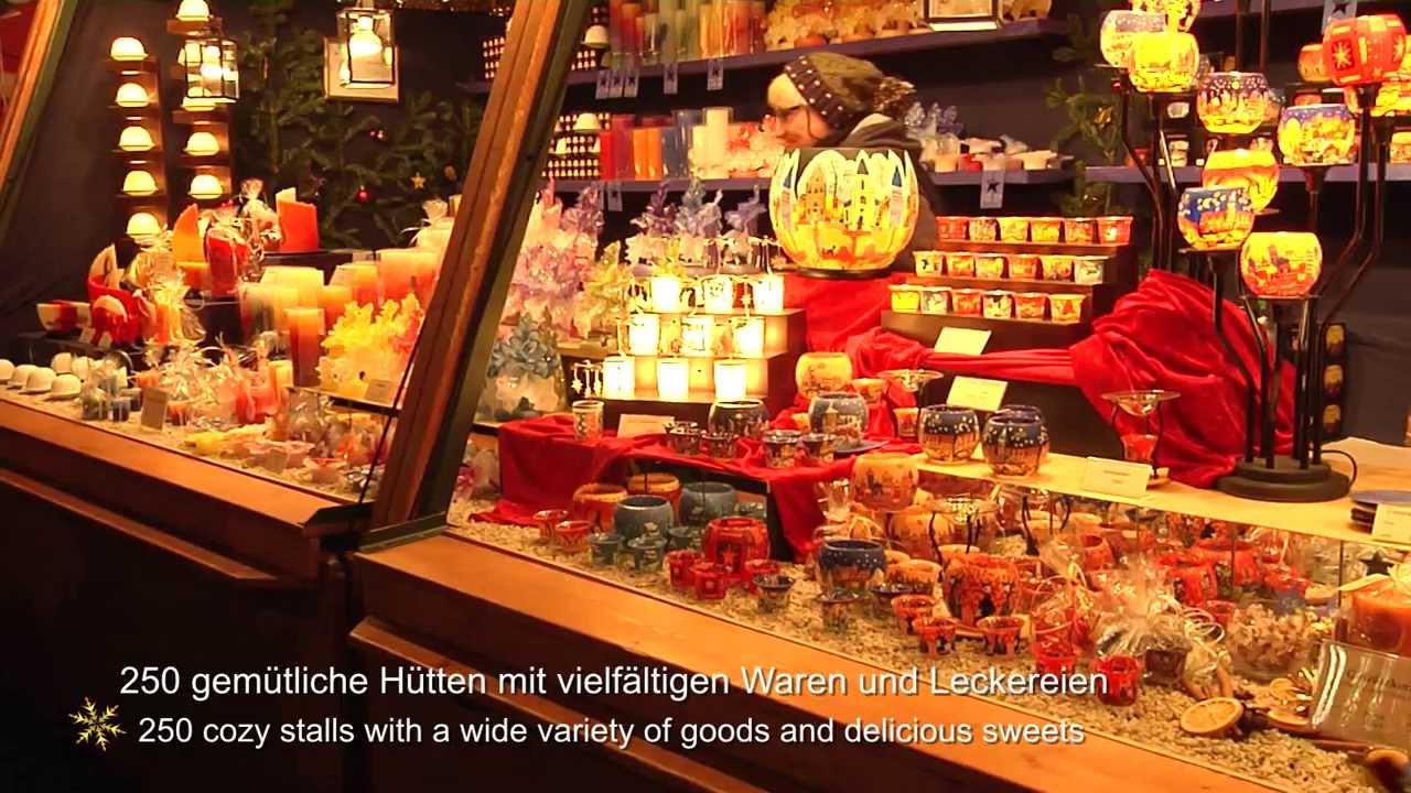 Weihnachtsessen Leipzig.Der Leipzig Guide Zur Weihnachtszeit Leipzig Travel Blog