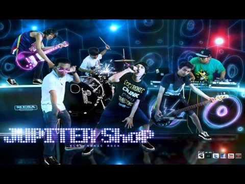 JUPITER SHOP - Assault The Dance Floor