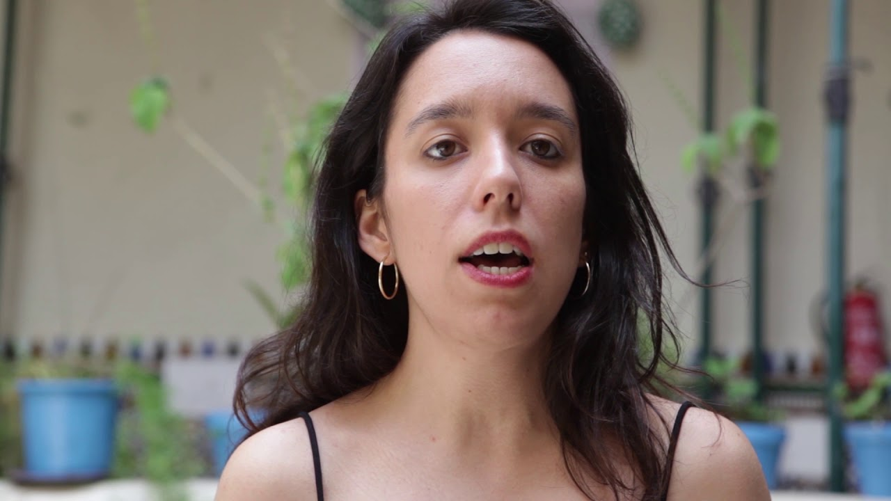 Abolicionismo Del Porno las putas no piden permiso, piden paso'' -