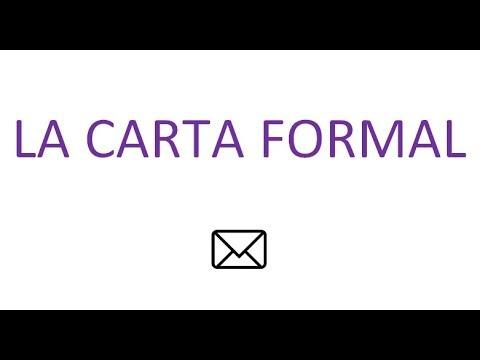 Cartas De San Valentin En Ingles Youtube
