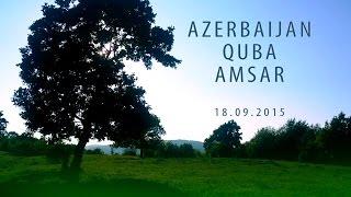 Azerbaijan / Quba / Amsar / LG G2