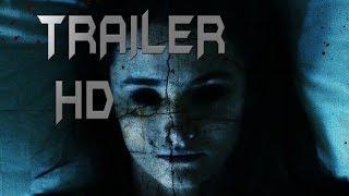STILL/BORN - 2018 TERROR TRAILER HD