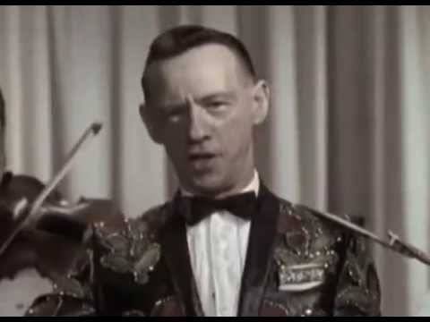 hank-snow-ive-been-everywhere-lyrics-imariola