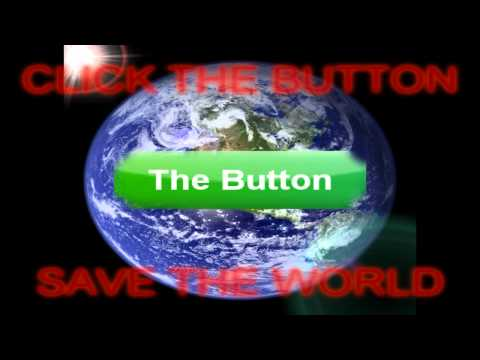 The One Button