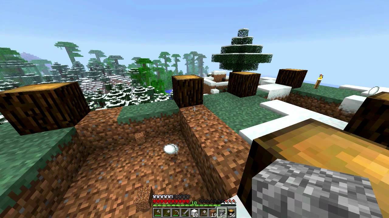 Minecraft How To Tame Wolves And Build Dog Houses