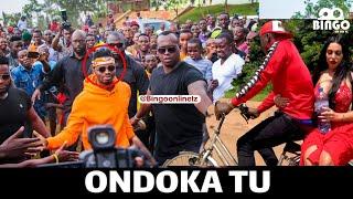 harmonize-aoga-matusi-aitaja-wcb-jukwaani-ondoka-tujue-moja-mashabiki-washindwa-kujizuia
