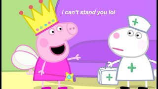 i_edited_a_peppa_pig_episode_cause_you_guys_told_me_to