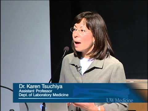 Microarrays For The Detection Of Chromosomal Anomalies - Dr. Karen Tsuchiya
