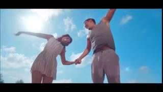 Iru Mugan - Halena Exclusive Video Song   Vikram, Nayanthara  Harish Jayaraj
