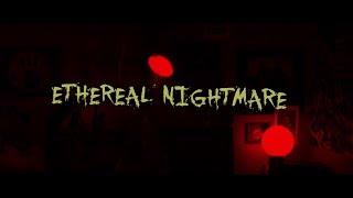 HATRIOT - Ethereal Nightmare (Lyric Video)