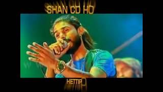 Gambar cover එක හිතක නැති ඔයා - eka hithaka nathi Oya
