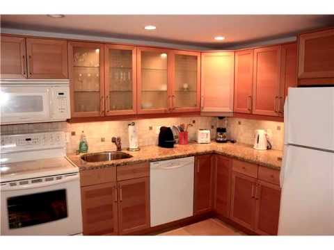 9195 Collins Ave # PH3,Surfside,FL 33154 Condominium For Sale
