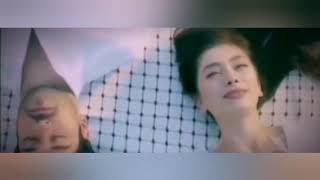 اغنية التركية مترجمة (المكان بأكملة مظلم) على مسلسل الحب الأعمى