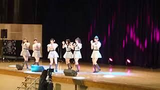 KFB祭りAKB48チーム8ライブ.