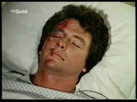 Dallas : Bobby Dies