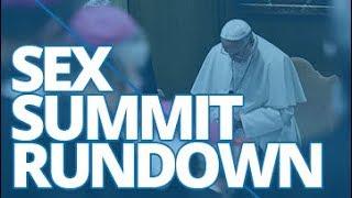 Download Video The Download–Sex Summit Rundown MP3 3GP MP4