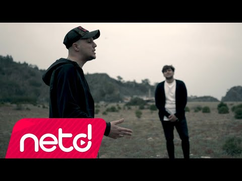 Mert Yenihayat feat. Berk Sapmaz - Veda