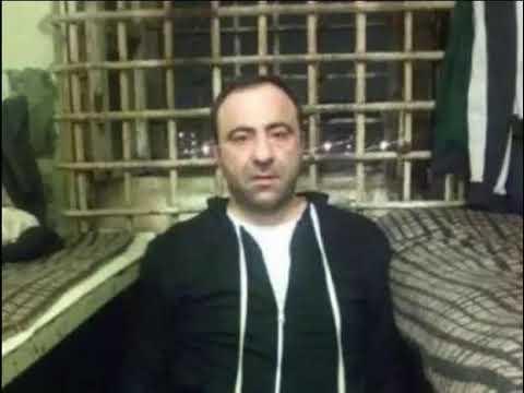 Осужденный за жестокое убийство азербайджанца в России Арман Аракелян передан Армении