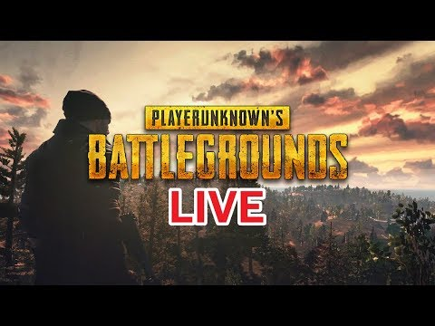 POTATO SIMULATOR !! PUBG !! - PlayerUnknown's Battlegrounds [Indonesia] - LIVE