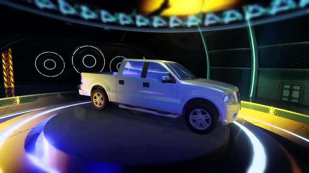 3d animation virtual reality hologram design creations 3d virtual design