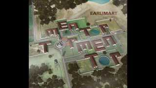 Watch Earlimart The World video