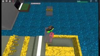 ROBLOX: Ultimate Rush v 0.4-bubbley552-jogabilidade Nr. 0247