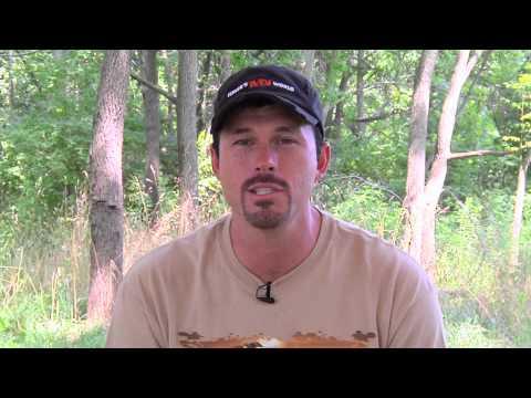 Fisher's ATV World - Carolina Adventure World Ride With Fisher's (FULL)
