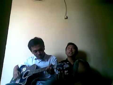 Bondan Prakoso & Fade2Black - Gusti Dewata Mulia Raya by: Lutfi & Ade