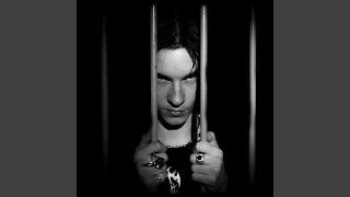 Gambar cover Prisoner