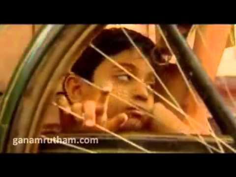 Njanorikkal - M E Cherian / Binoy Chacko / Sunny Chirayinkeezhu / GLS / Ganamrutham.com