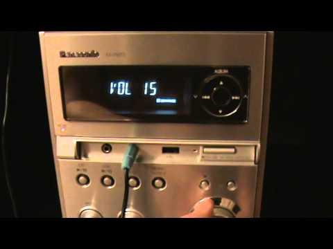Антенна для радио своими руками: простая инструкция по изготовлению