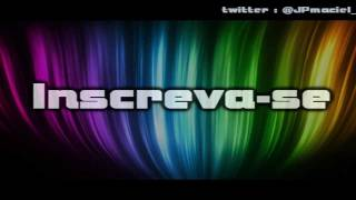 ► Top 5 Electro House 2011 + Bônus (Agosto) [HD]