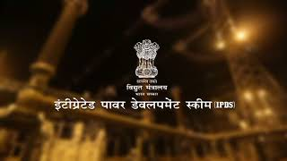The story of changing face of Varanasi