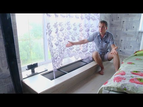 видео: Дом с цоколем за год своими силами. Часть 2. Инженерные коммуникации // forumhouse