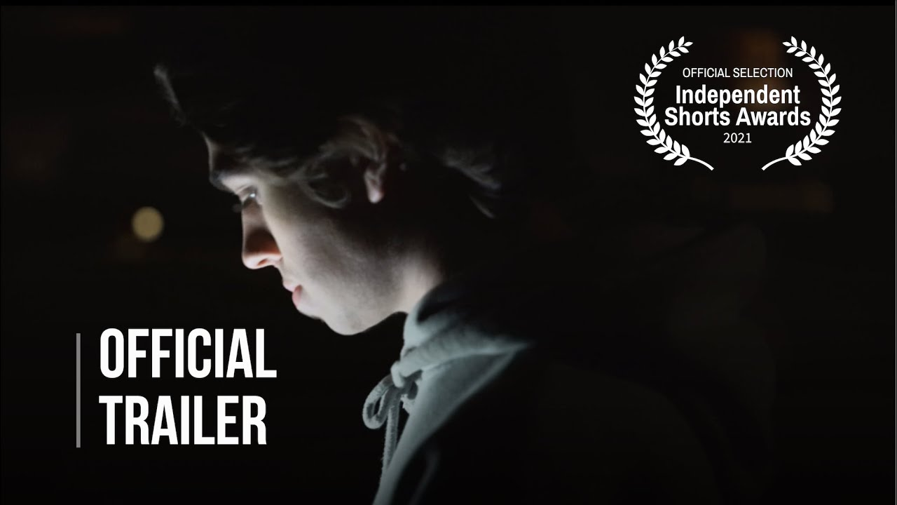DEPENDENCE - Official Trailer (2021)