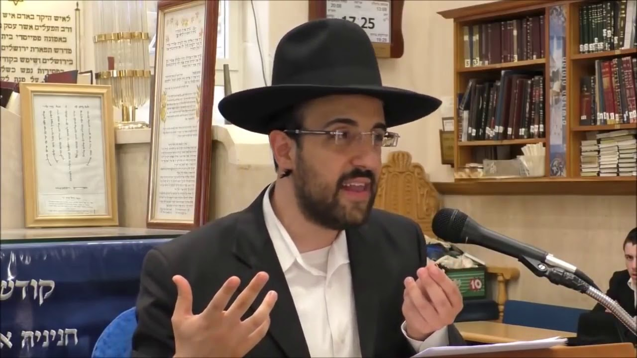 הרב מאיר אליהו   כיצד להיות בעל תשובה 24 שעות ביממה